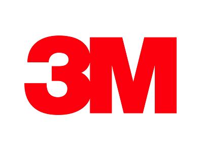 3M_logo_400x300