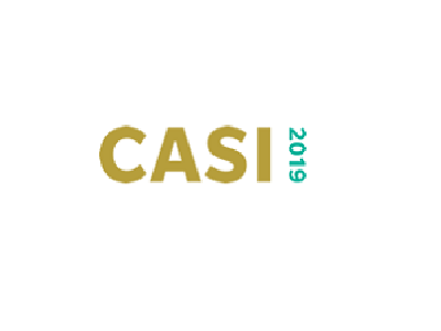CASI 2019 logo_400x300