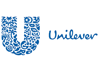 Unilever_400x300