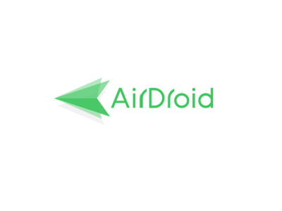 airdroid_400x300
