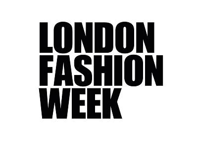london-fashion-week_400x300