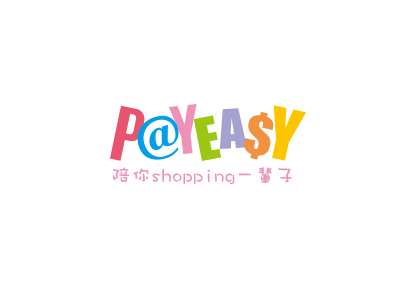 payeasy_400x300